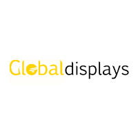Global Displays
