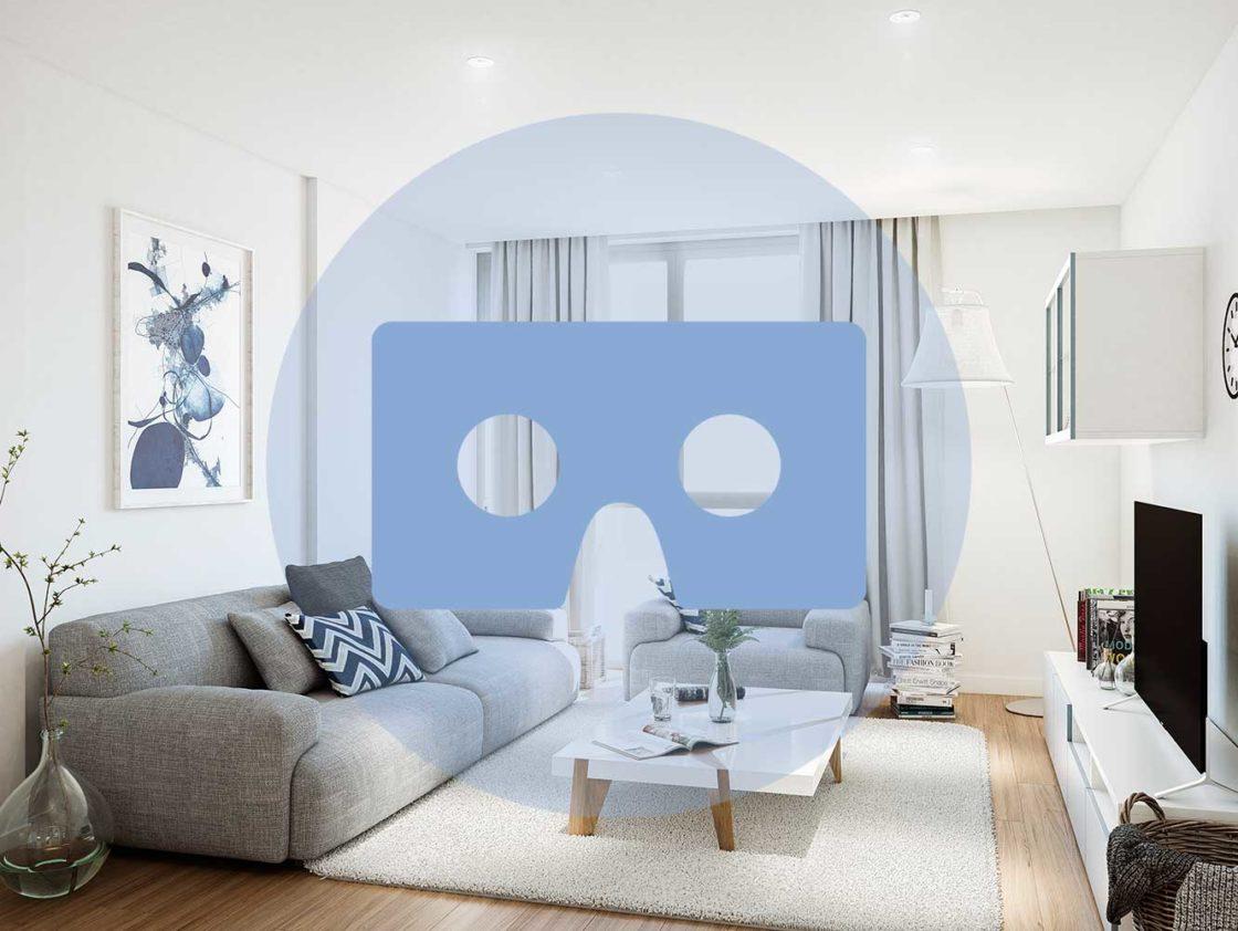 Visita virtual 360 Malaga
