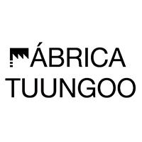 Fábrica Tuungoo